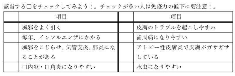 オリーブ葉-001.jpg