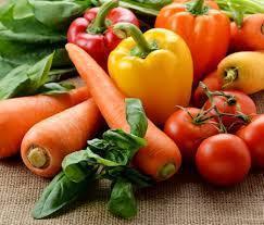野菜写真.jpg